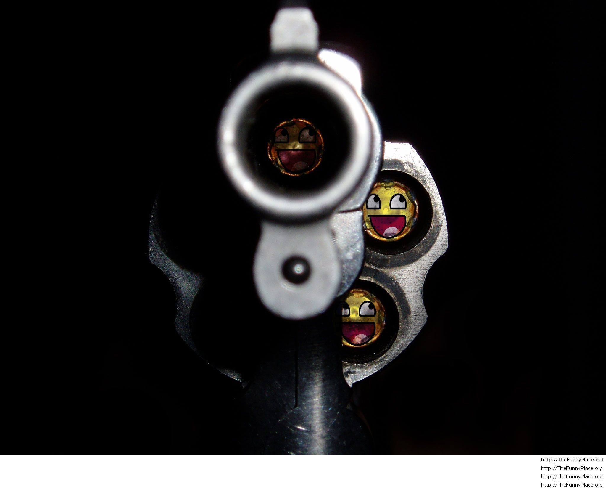 15381_funny_awesome_smiley_awesome_gun18-12-2012_star