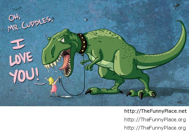 Funny-Dinosaur-Wallpaper-640x360