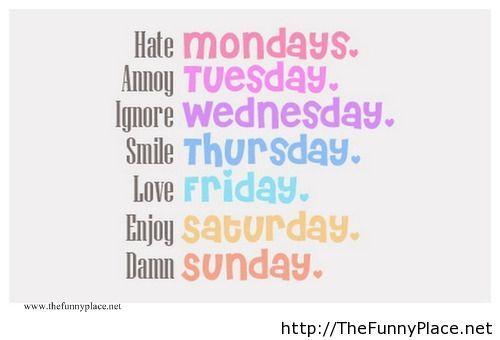 Funny-days-of-a-week.jpg