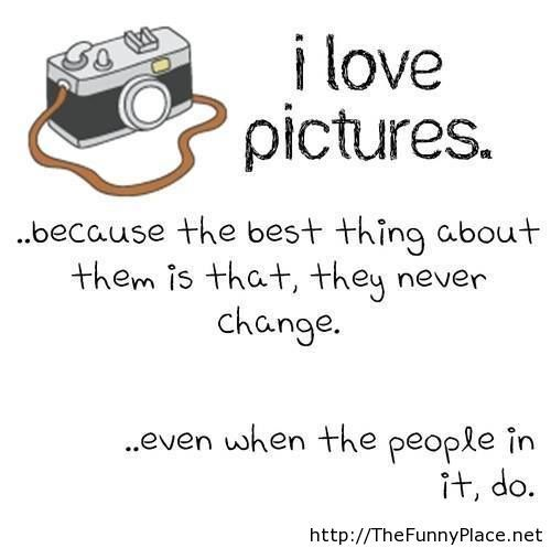Citate Fotografie Gratis : Cool pictures sayings thefunnyplace