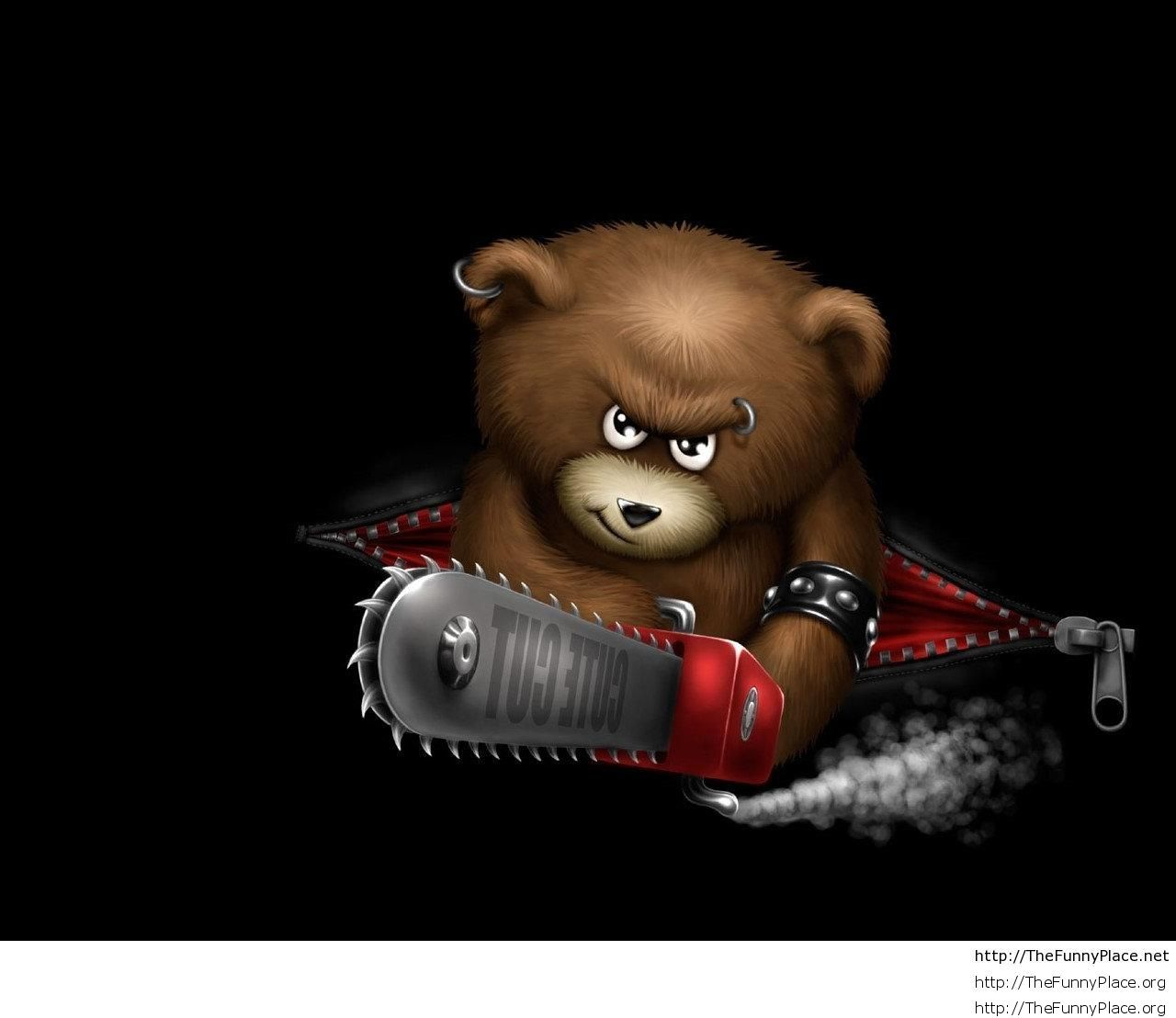 Funny_wallpapers_Angry_Bear_021717_