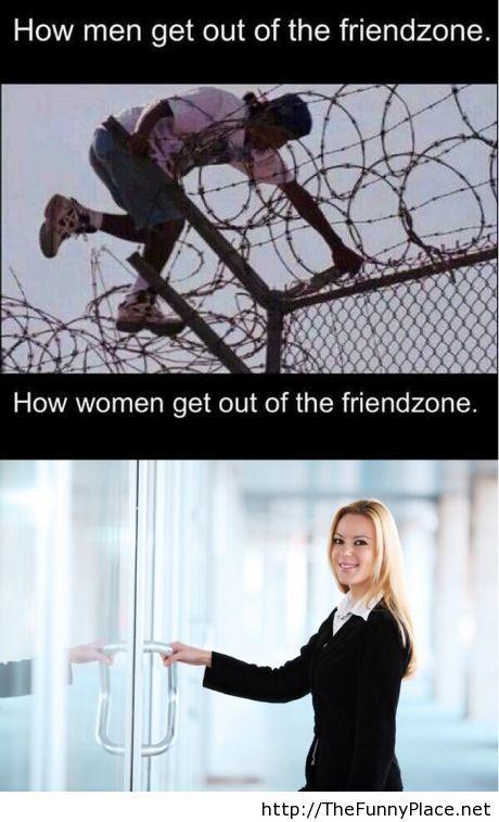 What do men do for fun