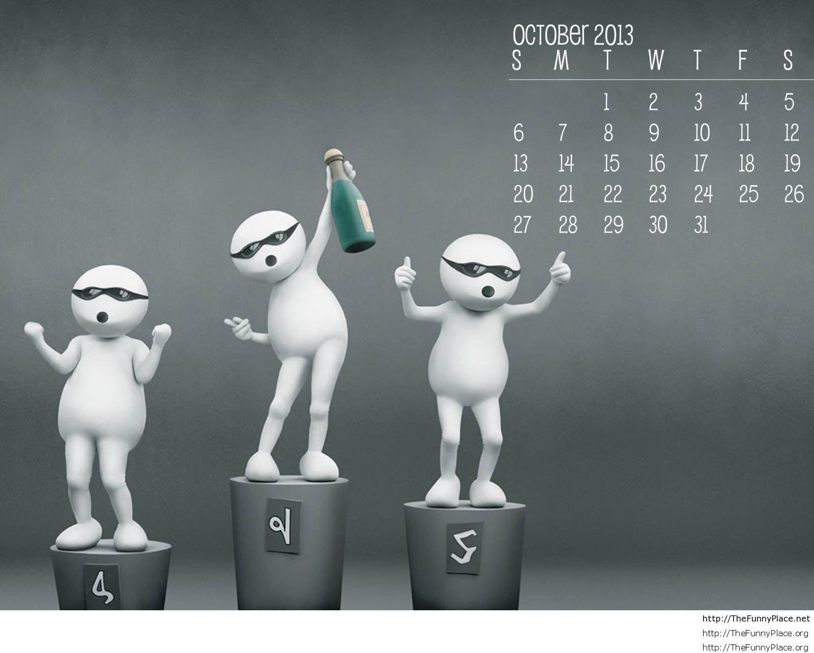 October-2013-Calendar-Wallpaper-Canada