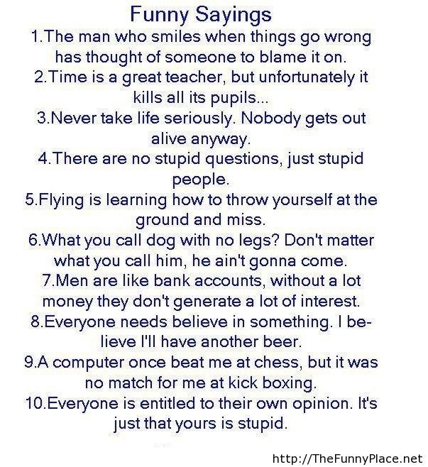 Top-10-funny-sayings-resizecrop--