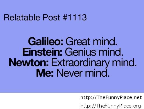 Tumblr new sayings