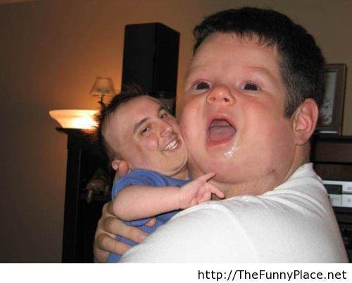 funny-babies