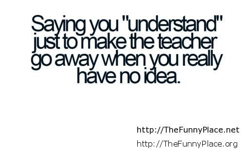 Funny School Quotes And Sayings TheFunnyPlace Enchanting Saying Quotes