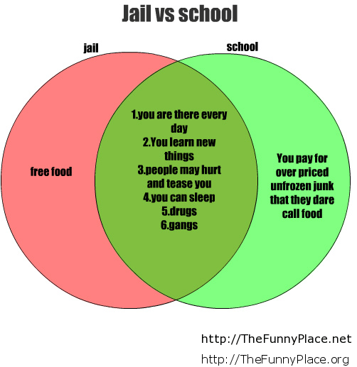 funny-school-sayings