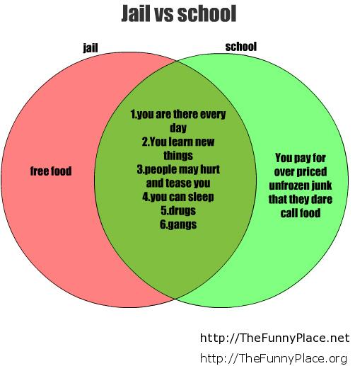 funny-school-sayings