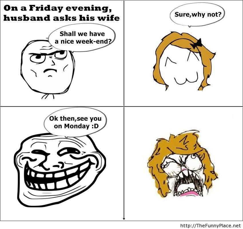 husband-wife-friday-evening-funny-jokes-picture14244007_2012122014858