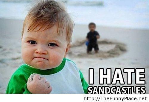 i-hate-sandcastles-funny-babies
