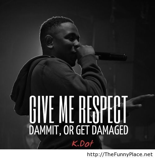 kendrick-lamar-quotes