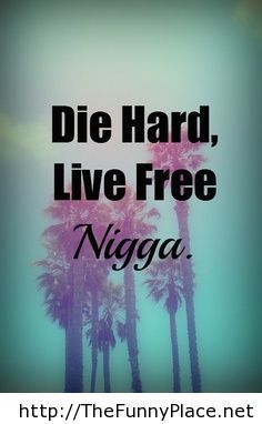 niggas-quotes