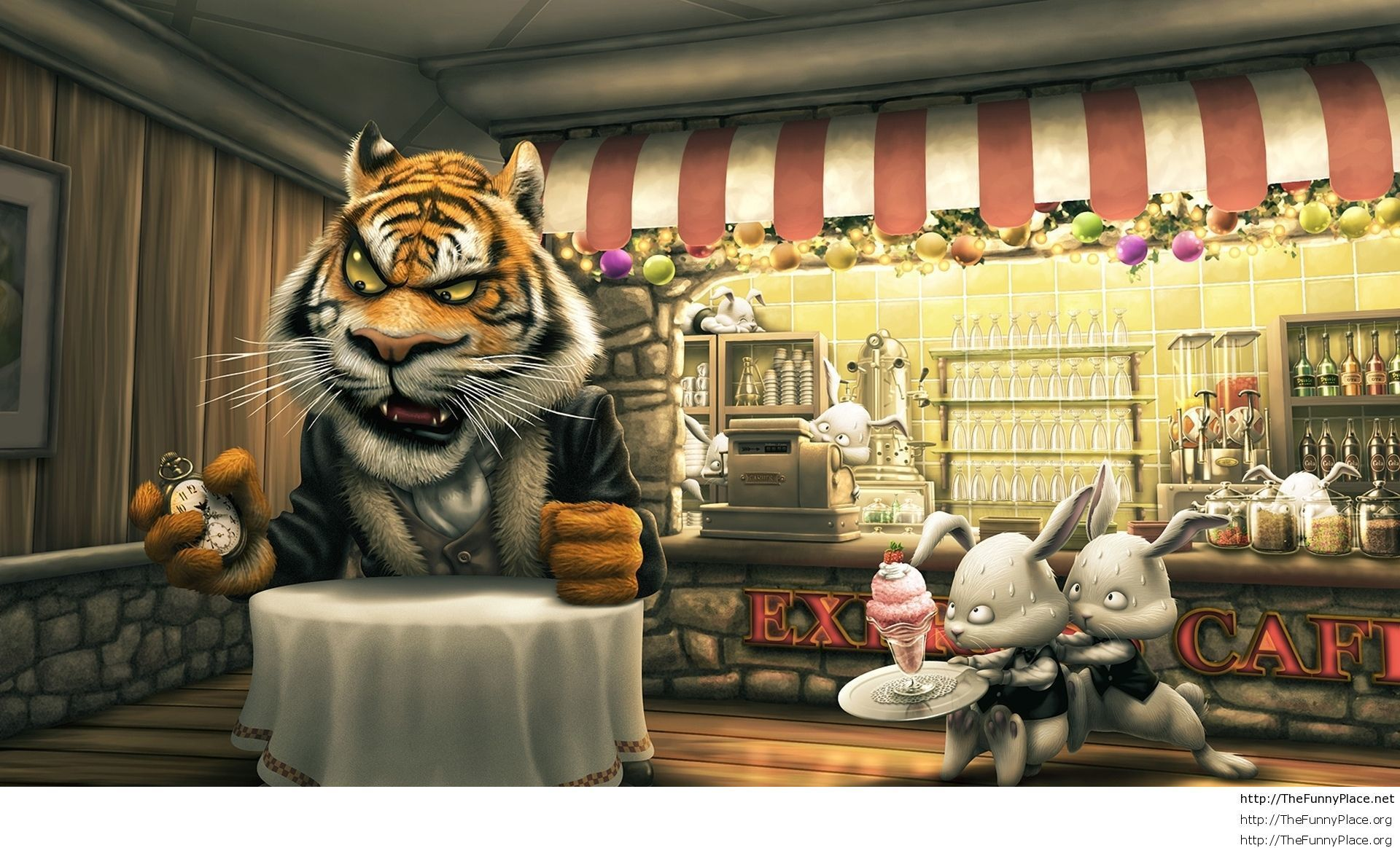 tiger-funny-cartoon-hd-wallpapers