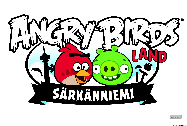 Angry_Bird_Land_Logo.jpg