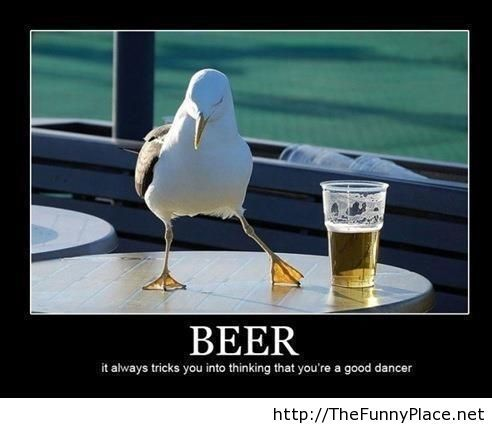Beer Sayings Fun Thefunnyplace