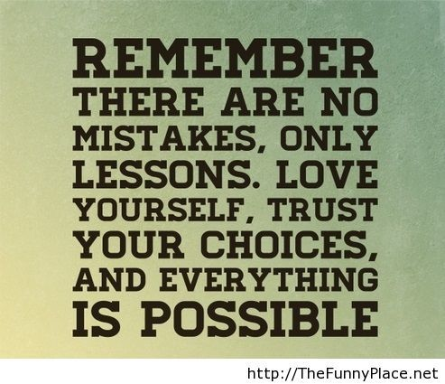 Best Quote wallpaper funny propossal 2014