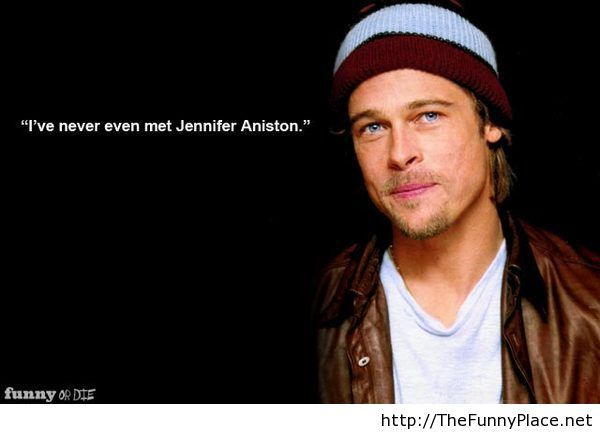 Brad-pitt-quotes-and-sayings