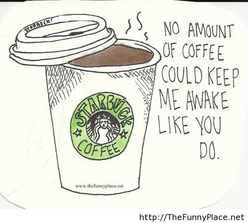 Coffee starbuck wallpaper for 2014
