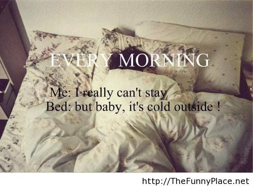 Every morning quotes