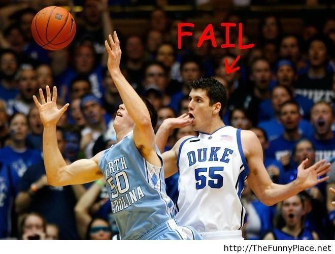 Fail funny picture