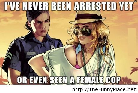 Funny Meme For Cops : Funny memes u thefunnyplace