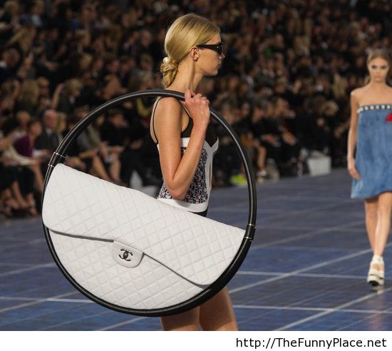Funny fashion trends for 2014