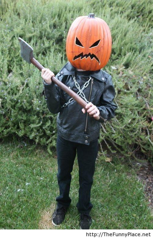 Funny-halloween-costume-in-2013