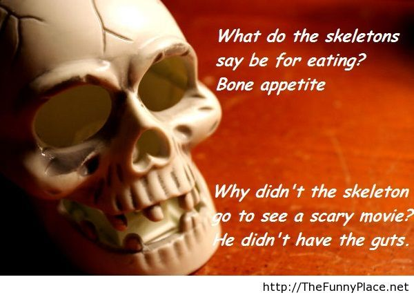 Tagged 2013 Halloween Quote, Best Halloween Quote, Fun Halloween Quote, Fun Halloween  Quotes, Funny Halloween Quote, Funny Halloween Quotes, Halloween Quote ...