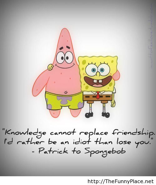 funny friends quotes – TheFunnyPlace