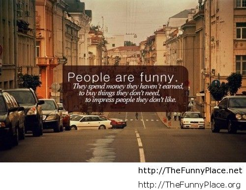 Funny_Quotes_and_Sayings_tumblr (1)