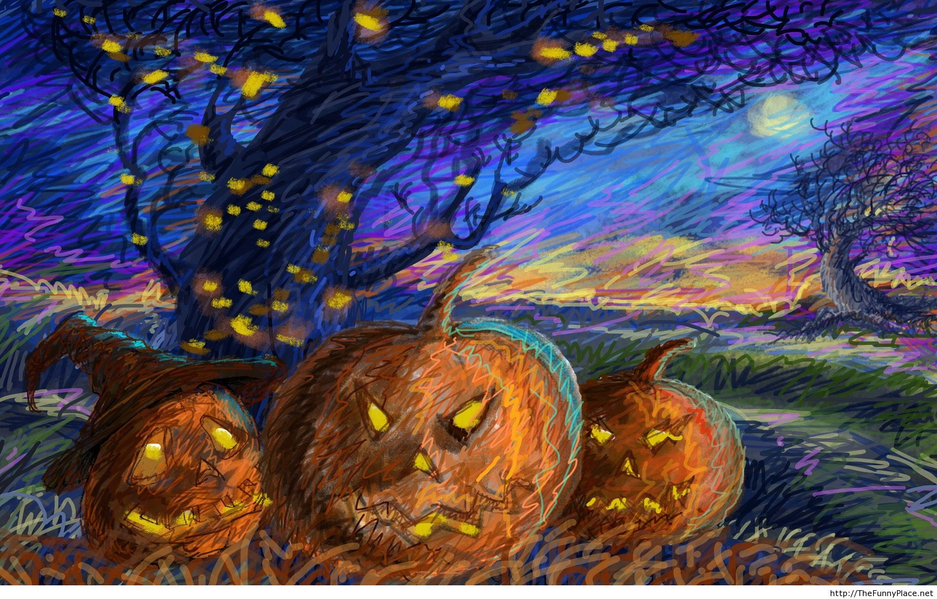 Halloween-1920x1200-High-Quality-widescreen-52172