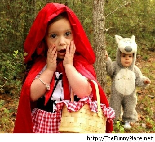 Halloween is almost here funny picture