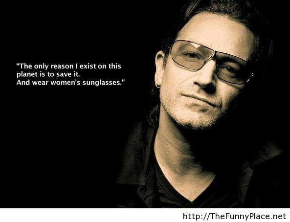 Honest-quotes