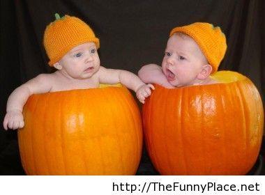 Kids costume for Halloween