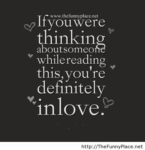 love wallpaper sayings – TheFunnyPlace