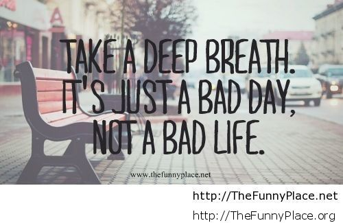 Motivational Quotes On Life Entrancing Motivational Life Quotes  Thefunnyplace
