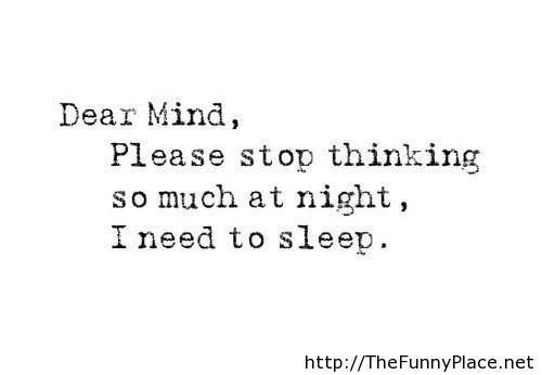 Funny Night Quotes funny night – TheFunnyPlace Funny Night Quotes