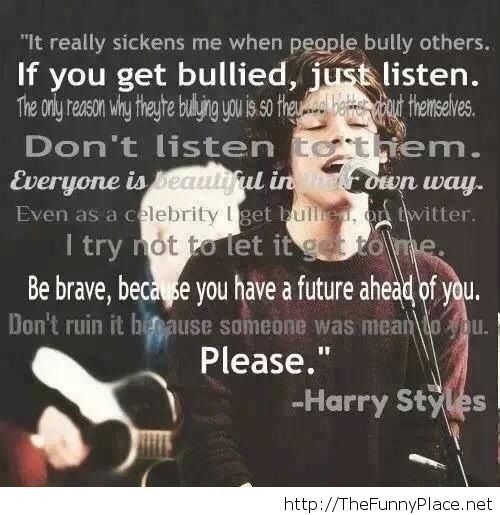 Image of: End One Direction Best Quotes In 2013 Bing One Direction Quotes Thefunnyplace