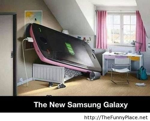 Phones in the future Funny