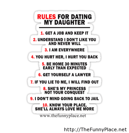 funny sayings about dating