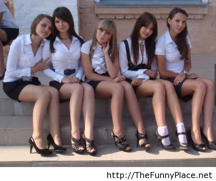 sexy hight school girls pictures