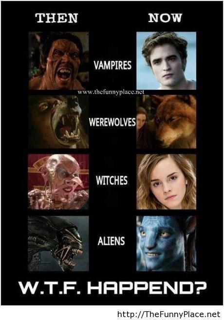 Movies at home vs movies at