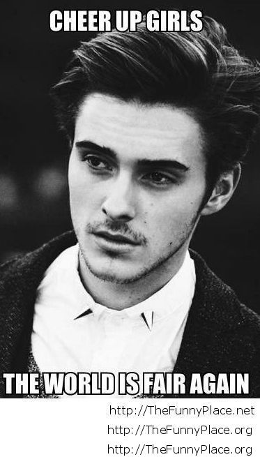 This is Emma Watson brother