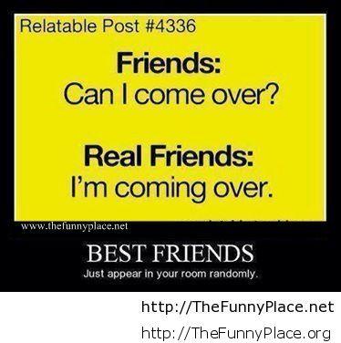 Tumblr best friends