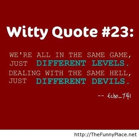Tumblr new quotes 2014