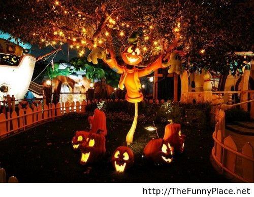 cute-halloween-interior-design-ideas-500x361