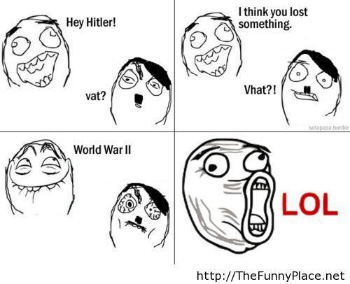 drawing-funny-hitler-humor-joke-Favim.com-208685