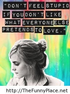 emma-watson-quotes-celebrity-quotes-hermoine-harry-potter-quotes-2_large