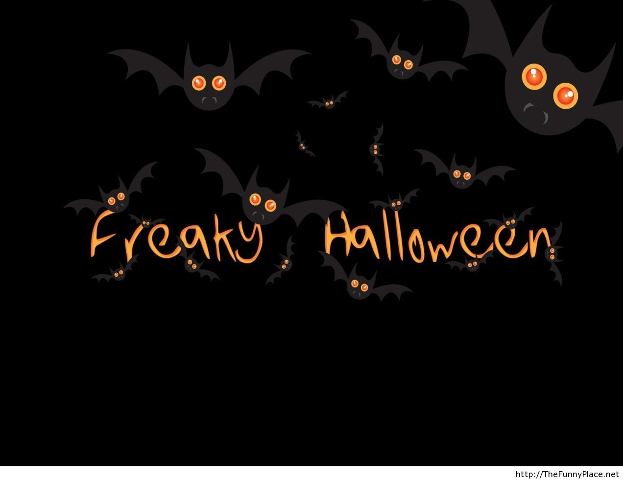 freaky-halloween-wallpaper-widescreen-1280x1024 (1)